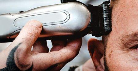 Jak dbać o maszynkę do strzyżenia włosów?
