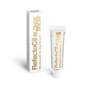 RefectoCil 0.0 Blond 15ml