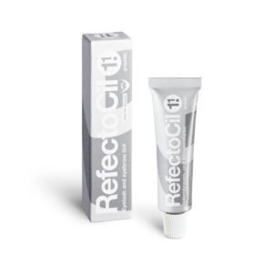 RefectoCil 1.1 Grafit 15ml