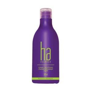 Stapiz Ha Essence Aquatic Shampoo 300ml