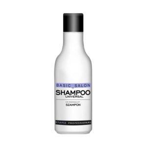 Stapiz Prof. szampon Uniwersalny 1000ml