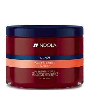 Indola Age Expertise Treatment 200ml