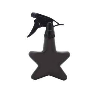 Rozpylacz gwiazdka
