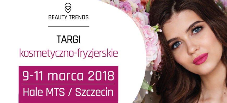 Beauty Trends Szczecin 2018