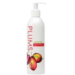 Catzy Plums 300ml