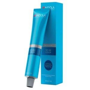 Indola Professional NO AM Color 5.44