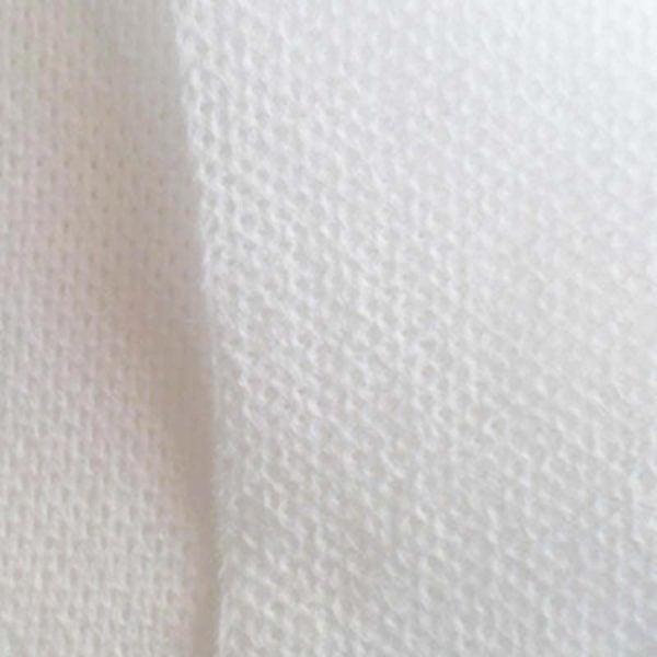 Ręczniki z włókniny płaty perforowane 100szt./op.