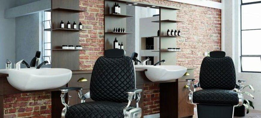 Konsoleta barberska jak ją wybrać?