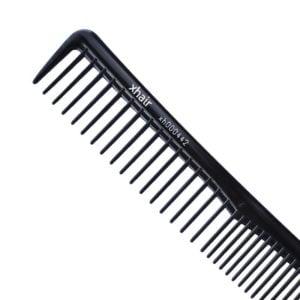 Grzebień fryzjerski do strzyżenia
