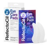 RefectoCil Eye Care Pads