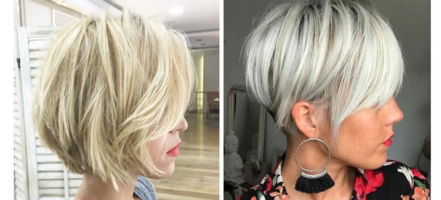 Puder do włosów nie tylko dla większej objętości