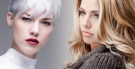 Modne fryzury na lato 2020 - poznaj najnowsze trendy na lato 2020
