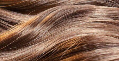 Kondycjonowanie włosów