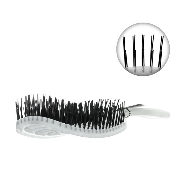 Szczotka OG iDetangle Fine Hair wł. cienkie